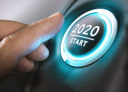What is in store for family offices in 2020?