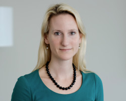 Camilla Wallace is a Partner and Head of the Private Client Group at Wedlake Bell