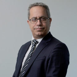 Guy Avshalom is Head of Technology, Media and Telecommunications at McCarthy Denning